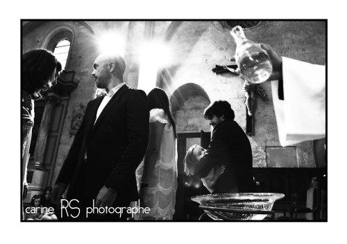 Photographe mariage - Carine RS - photo 19