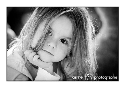 Photographe mariage - Carine RS - photo 33