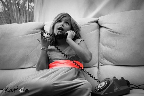 Photographe mariage - Kat'aile Photo - photo 9