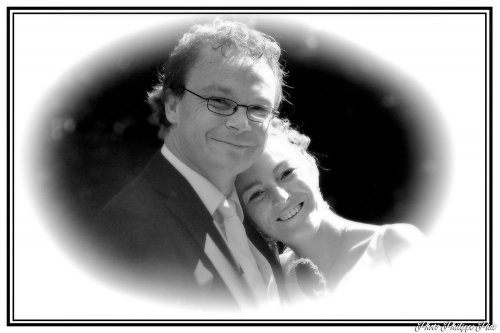 Photographe mariage - Photographie Philippe Piat - photo 52