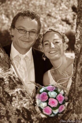 Photographe mariage - Photographie Philippe Piat - photo 30
