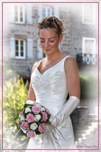 Photographe mariage - Photographie Philippe Piat - photo 61
