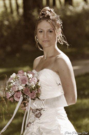 Photographe mariage - Photographie Philippe Piat - photo 51