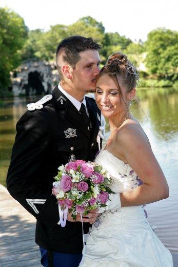 Photographe mariage - Photographie Philippe Piat - photo 6