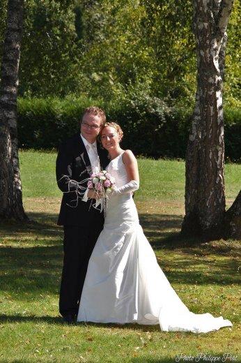 Photographe mariage - Photographie Philippe Piat - photo 36
