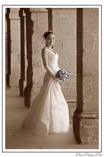 Photographe mariage - Photographie Philippe Piat - photo 64