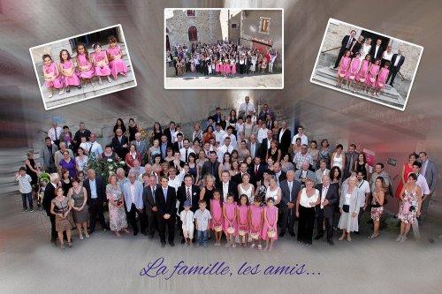 Photographe mariage - Photographie Philippe Piat - photo 68