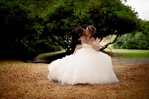 Photographe mariage - mickael lequertier photographie - photo 44