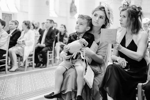 Photographe mariage - mickael lequertier photographie - photo 30