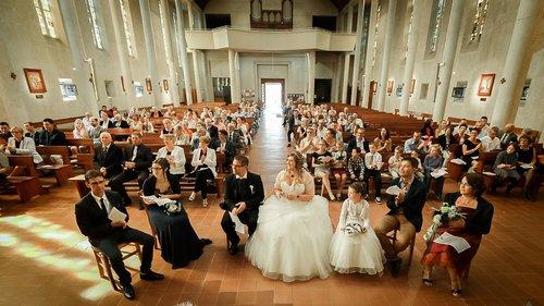 Photographe mariage - mickael lequertier photographie - photo 8