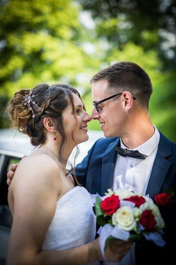 Photographe mariage - mickael lequertier photographie - photo 50