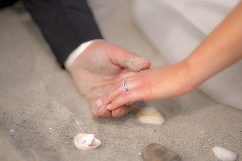Photographe mariage - mickael lequertier photographie - photo 23