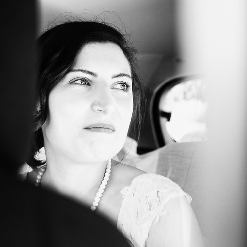 Photographe mariage - mickael lequertier photographie - photo 36