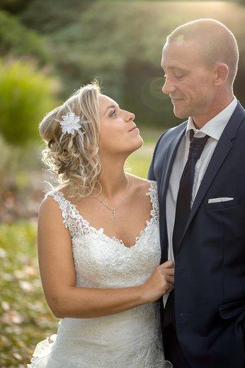 Photographe mariage - mickael lequertier photographie - photo 3