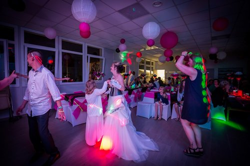 Photographe mariage - mickael lequertier photographie - photo 38