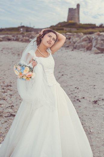 Photographe mariage - mickael lequertier photographie - photo 22