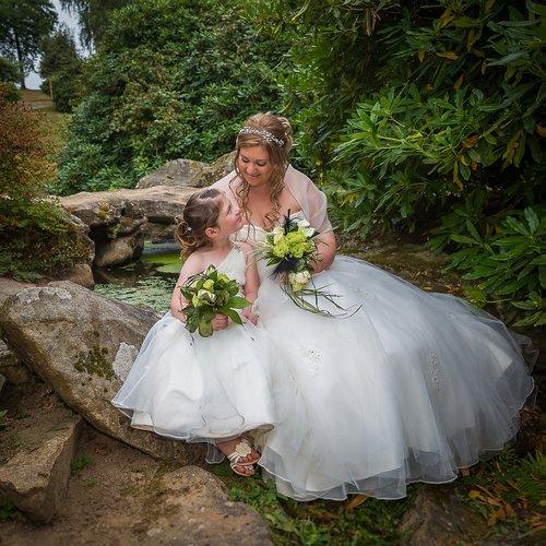 Photographe mariage - mickael lequertier photographie - photo 43