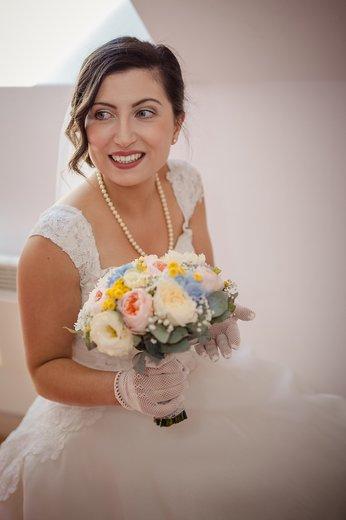 Photographe mariage - mickael lequertier photographie - photo 14