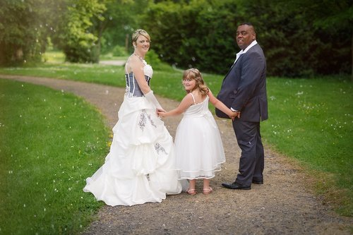 Photographe mariage - mickael lequertier photographie - photo 41