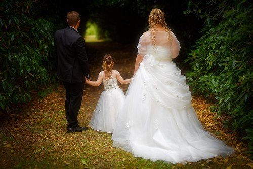 Photographe mariage - mickael lequertier photographie - photo 46