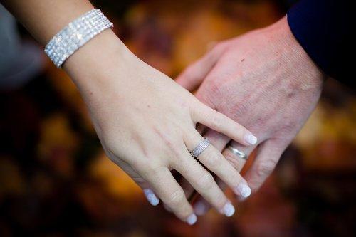 Photographe mariage - mickael lequertier photographie - photo 5