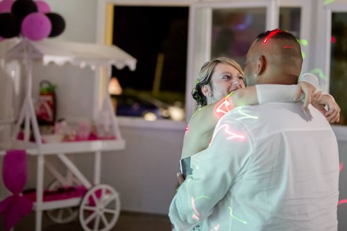 Photographe mariage - mickael lequertier photographie - photo 37