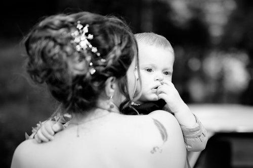 Photographe mariage - mickael lequertier photographie - photo 51
