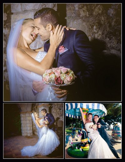 Photographe mariage - Pictodreams - photo 11