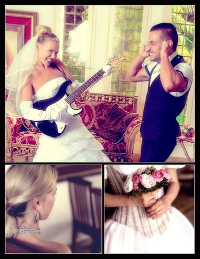 Photographe mariage - Pictodreams - photo 4