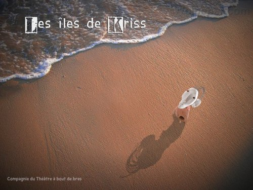 Photographe - PHILIPPE LEURS PHOTOGRAPHIES - photo 23