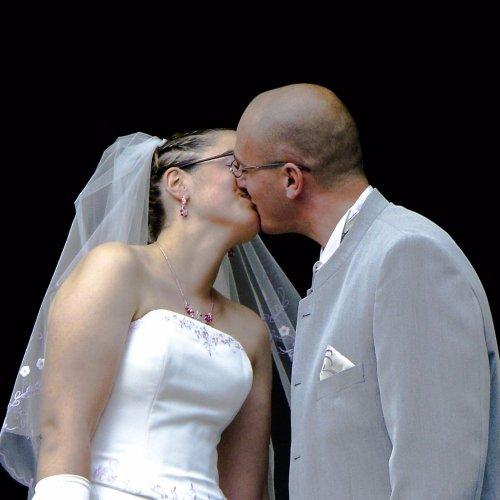Photographe mariage - Laurent Marinier Photographe - photo 10