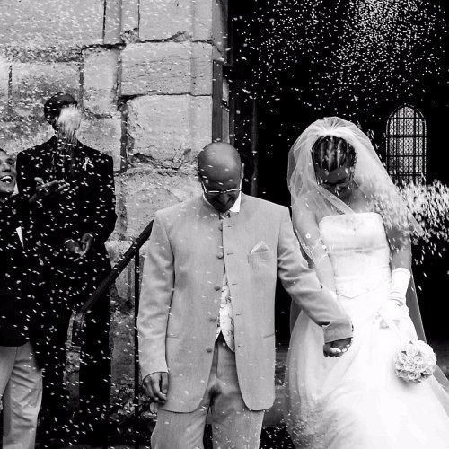 Photographe mariage - Laurent Marinier Photographe - photo 16