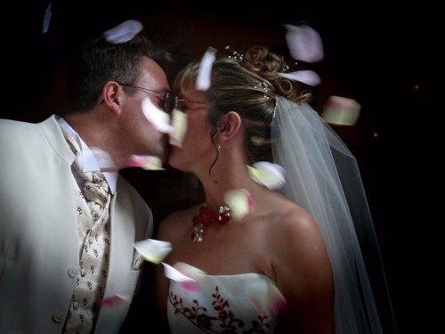 Photographe mariage - Laurent Marinier Photographe - photo 39