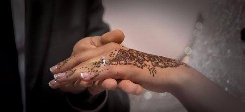 Photographe mariage - Laurent Marinier Photographe - photo 28