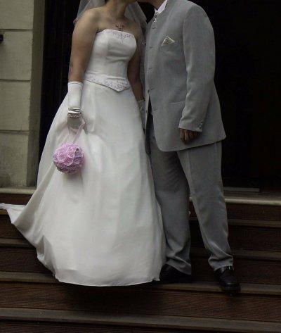 Photographe mariage - Laurent Marinier Photographe - photo 8