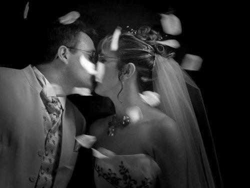 Photographe mariage - Laurent Marinier Photographe - photo 38