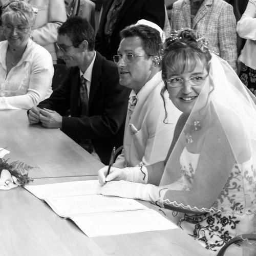 Photographe mariage - Laurent Marinier Photographe - photo 30