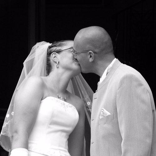 Photographe mariage - Laurent Marinier Photographe - photo 9