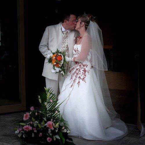 Photographe mariage - Laurent Marinier Photographe - photo 32