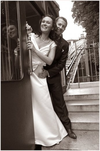 Photographe mariage -   richard palette Artisan Phot - photo 8