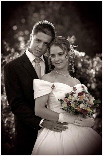 Photographe mariage -   richard palette Artisan Phot - photo 1
