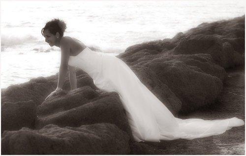 Photographe mariage -   richard palette Artisan Phot - photo 3