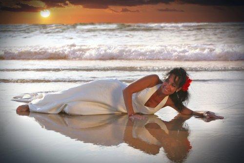 Photographe mariage -   richard palette Artisan Phot - photo 6