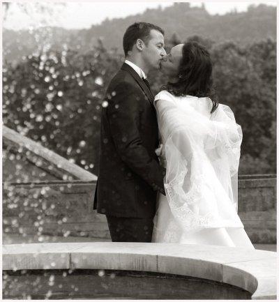 Photographe mariage -   richard palette Artisan Phot - photo 7