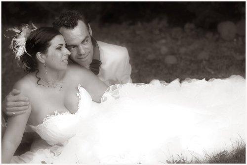 Photographe mariage -   richard palette Artisan Phot - photo 9