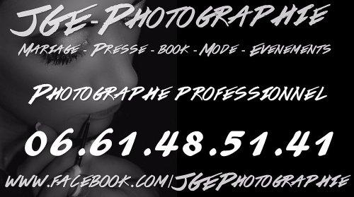 Photographe mariage - JGE-photographie - photo 81