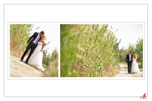 Photographe mariage - POINT PHOTO / V.I.P. Studio - photo 39