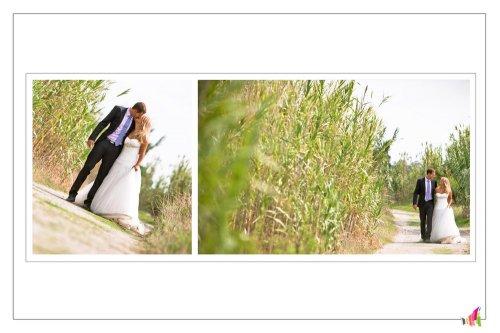 Photographe mariage - POINT PHOTO / V.I.P. Studio - photo 15