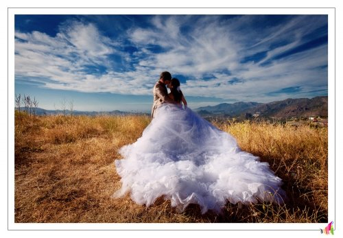 Photographe mariage - POINT PHOTO / V.I.P. Studio - photo 8