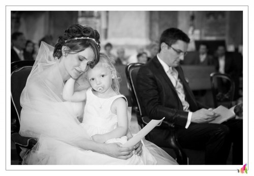 Photographe mariage - POINT PHOTO / V.I.P. Studio - photo 42